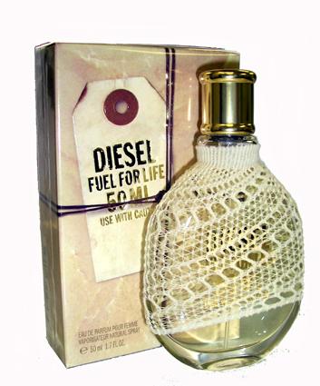 dieselw1