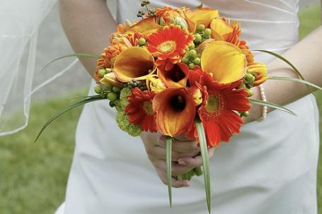 bouquet11