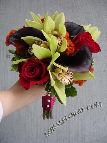bouquet12