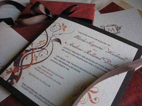 invite6