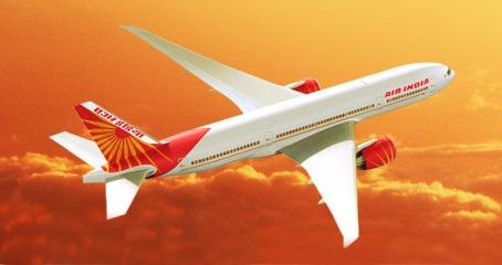 airindia2